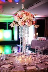 268 best elegant centerpieces images on pinterest elegant