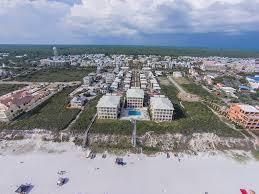 Rosemary Beach Florida Map by Beach Please Rosemary Beach Vacation Rental Rosemary Beach