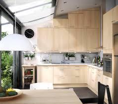 gebrauchteküche wohndesign 2017 unglaublich fabelhafte dekoration tolle