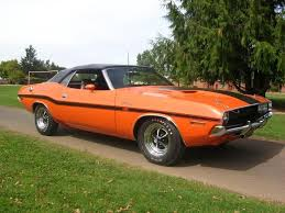 dodge challenger 1970 orange 104 best challenger convertible 1970 model year only images on