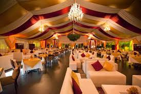 Party Canopies For Rent by Tent Manufacturers In Uae Ramadan Rental Tent