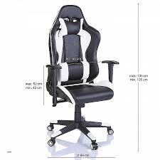 chaise de bureau racing chaise chaise de cuisine réglable en hauteur hi res