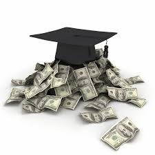 Sample Essays For College Scholarships Help Your Teen Land A College Scholarship U2013 Advantage4parents