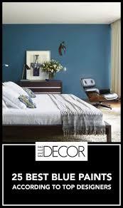 best 25 best blue paint colors ideas on pinterest blue bedroom
