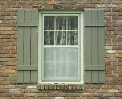 Home Depot Window Shutters Interior Best Wood Exterior Shutters Home Design New Contemporary And Wood