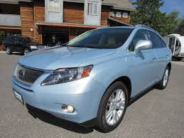 lexus rx 350 tucson bozeman u0027s premier source for carfax certified cars trucks u0026 suvs