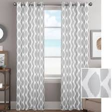 Better Homes Curtains Better Homes And Gardens Window Curtains Hayneedle