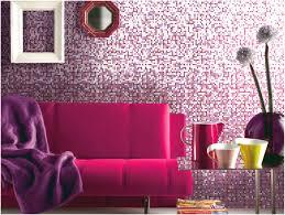 pixilated bathroom custom attention mosaic tile wall copy advice