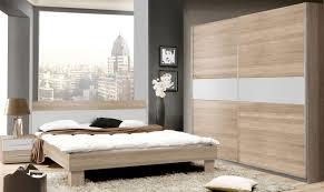 Schlafzimmer Komplett Sonoma Eiche Schlafzimmer Kommode Abuko 02 Farbe Sonoma Eiche Weiß