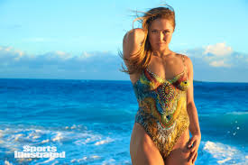 ronda rousey u0027s 2016 body paint outtakes