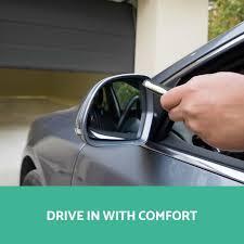 i drive garage door opener garage roller door opener motor rolling gate automatic remote control