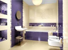 designer bad deko ideen badezimmer designer 1bad badezimmermobel vogelmann