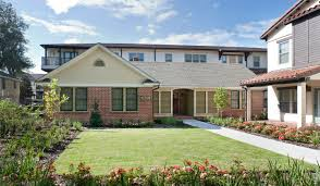 Ashton South End Luxury Apartment Homes by 25 Best Apartments In Gainesville Fl Near Uf Trimark Properties
