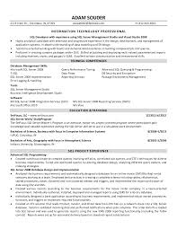Sample Informatica Etl Developer Resume by Astounding Etl Developer Resume 32 With Additional Best Resume