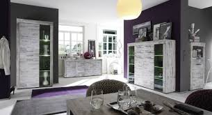 Wohnzimmer Vitrinenschrank Nauhuri Com Schrank Weiß Wohnzimmer Neuesten Design