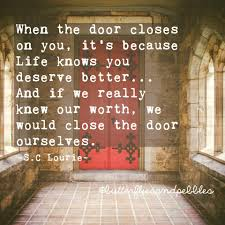 best 25 closed doors ideas on pinterest dont be sad quotes