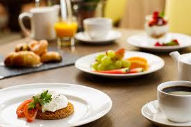 cuisine city mercure glasgow city hotel กลาสโกว ย เค booking com