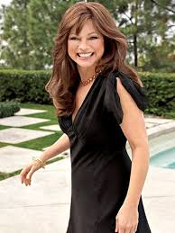 how to get valerie bertinelli current hairstyle 109 best valerie bertinelli hairstyles images on pinterest hair