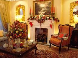 interior design view victorian style home interior decoration