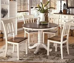 dining tables marvelous amusing ashley furniture dining room