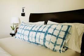 Homemade Duvet Cover 40 Diy Ideas For Decorative Throw Pillows U0026 Cases