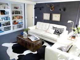 Modern Cowhide Rug Cowhide Rug Living Room Ideas Shining Cowhide Rug Living Room