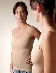 do like small womens magazine advice for health