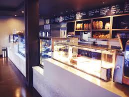 Display Cabinet Canberra Canberra U0027s Taste Of Italy Italian Continental Bakery U0026 Cafe