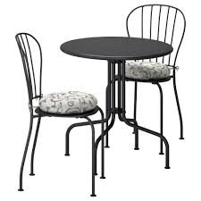 patio dining sets ikea