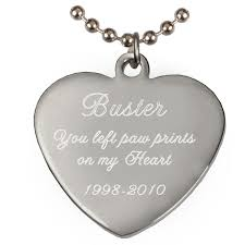 engraved pendant engraved rhodium plated heart pendant with chain or keychain