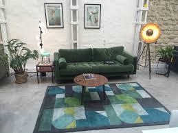 Marque De Mobilier Design Shake Your Home Blog Tendance Et Conseils Déco Pour La Maison