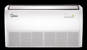 hydronic fan coils wall mount fan coil indoor units hydronic systems commercial air conditioners