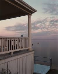 joel meyerowitz u0027s iconic ode to cape cod surfaces in london