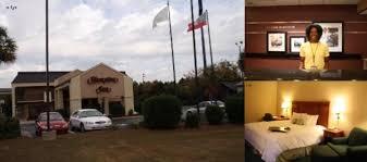 Comfort Inn Cordele Ga Hampton Inn Cordele Cordele Ga 1603 East 16th 31015