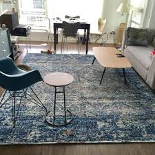 Modern Rugs Reviews Modern Rugs La 21 Photos 14 Reviews Rugs 8884b Venice Blvd