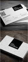 Moo 10 Free Business Cards 10 Best Business Card Design Ideas Business Cards Pinterest