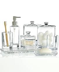 designer bathroom sets designer bathroom accessories engem me