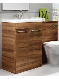 Oslo Bathroom Furniture by Floor Standing Vanity Units Bathroom Furniture