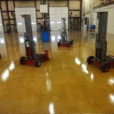epoxy flooring tempe az salt lake city ut arizona epoxy