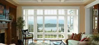 harvey windows harvey replacement windows renoviso