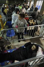 walmart hours for thanksgiving 2014 black friday madness as two people are shot at a chattanooga