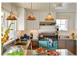 unbelievable small kitchen islands on wheels kitchen dearborn