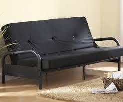 Best Sofa Beds Sydney by Bed Beautiful Futon Leather Sofa Bed 17 Best Ideas About Futon