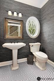 bathroom tile trends tile circle
