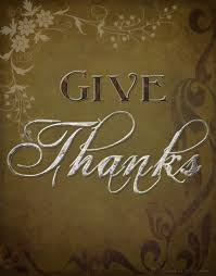 thanksgiving give thanks free printables archives kleinworth u0026 co