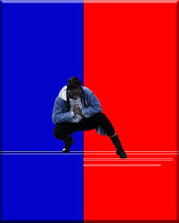 Haitian Flag Day Graphics U2014 Llvisuals