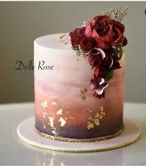 celebration cakes 446 best celebration cake images on
