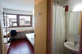 chambre r abilit crous chambre etudiant toulouse awesome résidence foyer des alpes crous