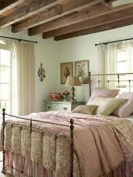 Top  Best Antique Bedroom Decor Ideas On Pinterest Antique - Antique bedroom ideas