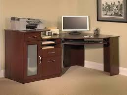 Space Saving Corner Computer Desk Cool Computer Desk Ideas On V1 Computer Desk Ideas Corner V1